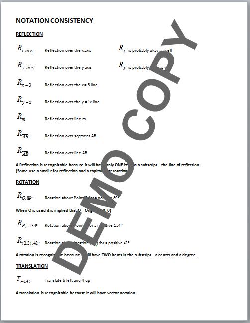 Worksheets Multiple Transformations Worksheet multiple transformations worksheet 10001294 factor and worksheet